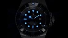 Rolex DeepSea ronilački satovi