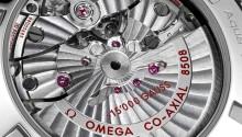 omega-8508-satni-mehanizam