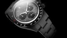 Bamford-Rolex-Daytona-hronograf-sat-Henry-Singer