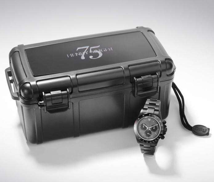 Bamford-Rolex-Daytona-hronograf-sat-Henry-Singer__01