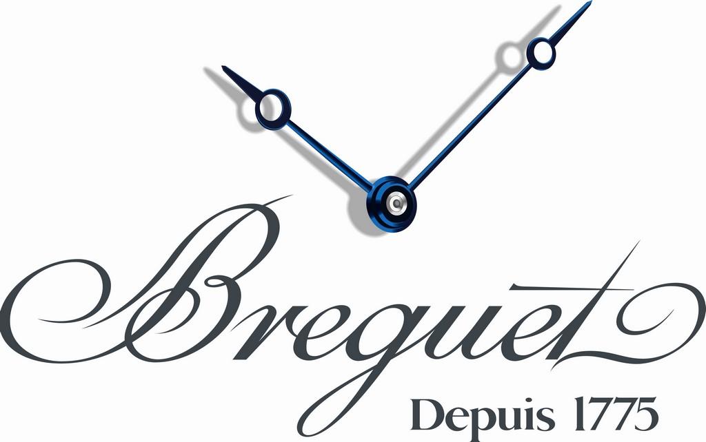 breguet-satovi-srbija