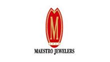 maestro-jewelers