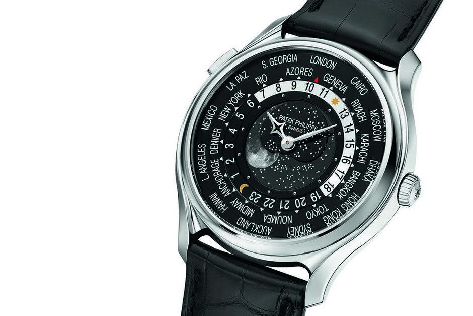Patek-Philippe-World-Time-Moon-5575-sat-01