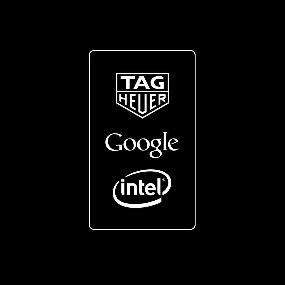 TAG Heuer android pametni sat