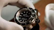 rolex-deepsea-challenge-ronilacki-sat-specifikacije