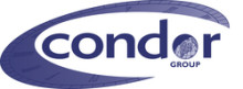 condor-adria-group
