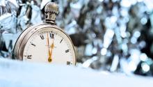 zimsko-racunanje-vremena